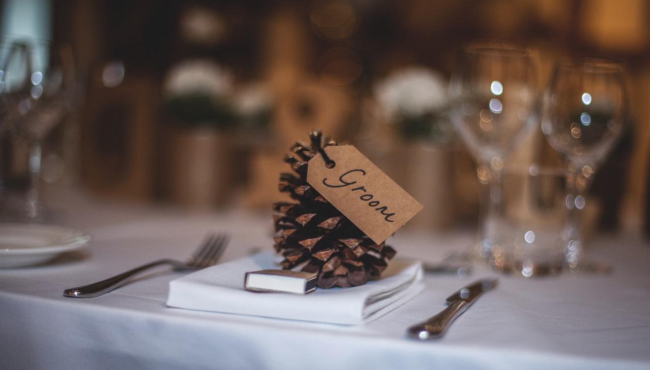 אביזרים לחתונה שתמצאו בעלי אקספרס - בזול!