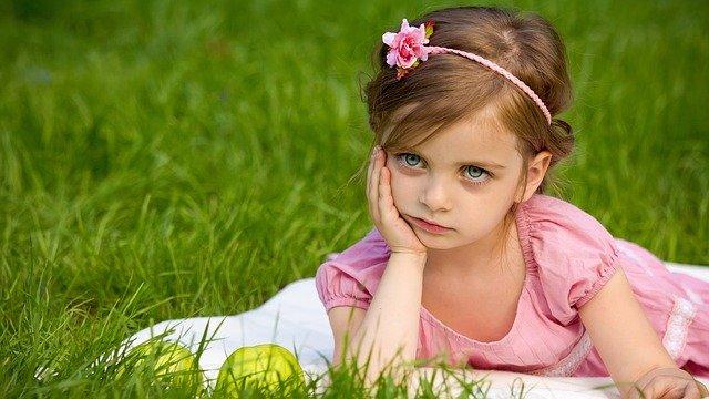 אאוטפיטים מושלמים לילדות לאירועים