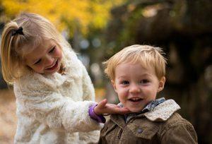 קשיים רגשיים אצל הילדים: אפשר לקיים אירועים, כל עוד תעשו את זה נכון