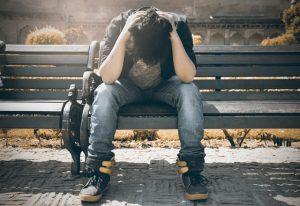 פחד ממחויבות: חרדה שיכולה למנוע מכם להקים משפחה, אם לא תטפלו בה