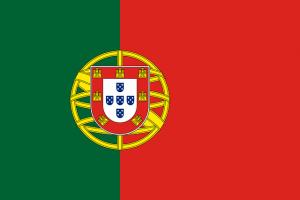 חתונה אזרחית בפורטוגל: לארגן את האירוע שלכם מעולם לא היה פשוט יותר