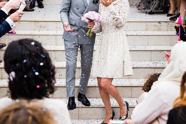 חיטוב לפני החתונה