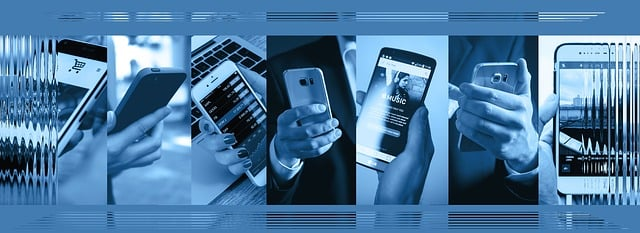 פתרונות תקשורת למשרדי הפקות אירועים: כל היתרונות לעסקים